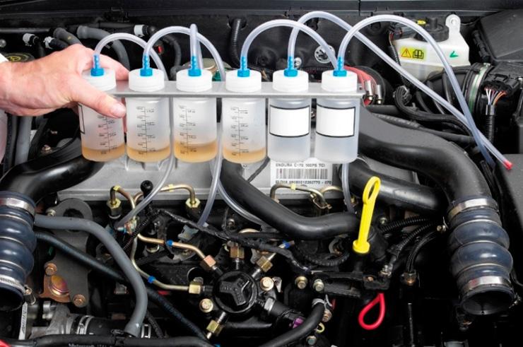 термобелье, чистка форсунок на дизеле гранд чероки 2005 год людей